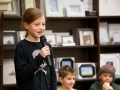 Barnes & Noble Poetry Slam