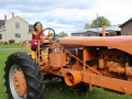 Plumpton Farms
