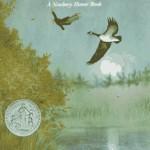 The Fledgling Book Club