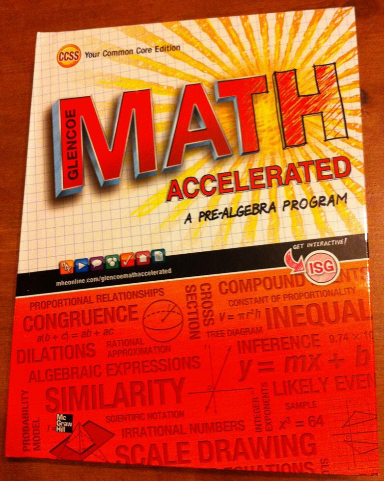 Glencoe Math Book Algebra 1 - Fuzzbeed HD Gallery
