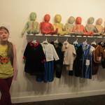 Seen and Heard: Field Trip to Art Rage